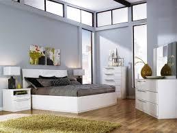 bedrooms white modern bedroom set modern queen bedroom set