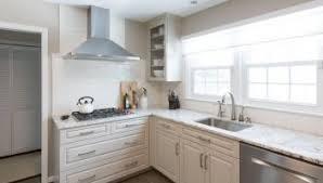 Kitchen Remodel Design Signature Kitchens Additions U0026 Baths