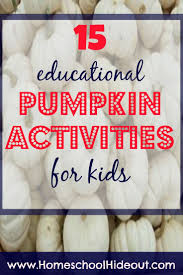97 best pumpkin activities images on pinterest pumpkins fun