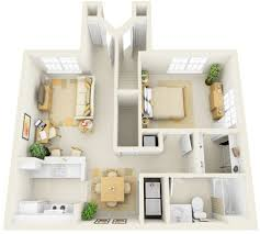 floor plan for 1 bedroom house general paragon apartment 1 bedroom plan 1 bedroom apartment