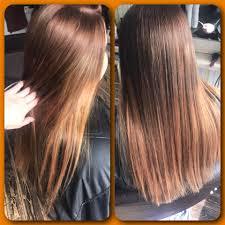 2015 wend hair colour hadleigh hairloom hadleigh facebook