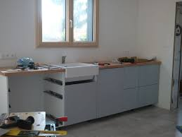 vide sanitaire cuisine ikéa notre maison ossature bois