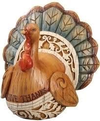 thanksgiving centerpieces tablescape ideas wood grain