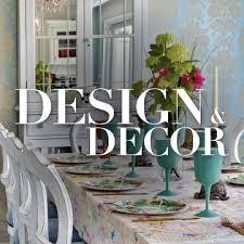 home design and decor magazine design decor magazine home