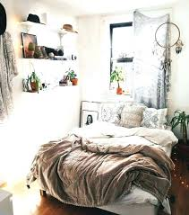 cheap bedroom decorating ideas cool bedroom decorating ideas cool boy bedroom ideas cool boys