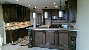 Kitchen Cabinets In San Diego V K Custom Kitchens Inman South Carolina Proview
