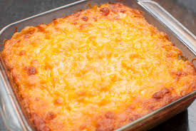 the utlimate baked mac u0026 cheese recipe for the holidays