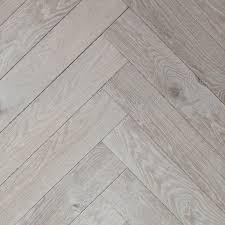 harvested reclaimed parquet flooring solid engineered