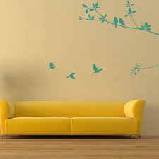 Living Room Quotes by Wall Decals For Living Room Quotes Home Interior Design Ideas