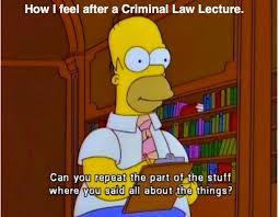 Contract Law Meme - law school memes jesse dylan inns lawyer important memes