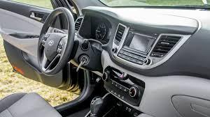 reviews on hyundai tucson 2016 hyundai tucson eco review with price horsepower fuel