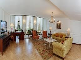 Euro Asia Park Floor Plan Luxury 5 Star Hotel In Istanbul Ciragan Palace Kempinski Istanbul