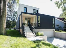 modern green dream home in linden hills is sustainable inside and