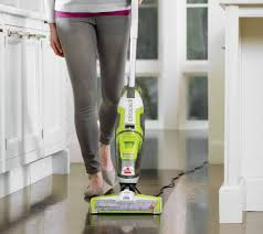 Amazon Com Bissell Symphony Pet All In One Vacuum And Steam Mop Bissell Crosswave All In One Multi Surface Cleaner Page 1 U2014 Qvc Com