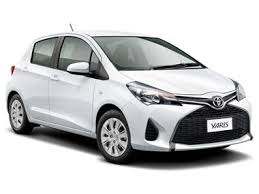 for sale toyota yaris used toyota yaris for sale