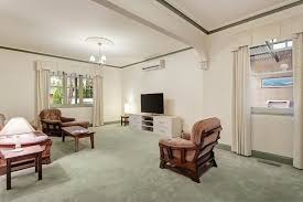wall colors for light green carpet carpet vidalondon