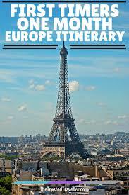 best 25 eiffel tower in paris ideas on pinterest tower in paris