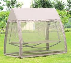buy garden swing bed from trusted garden swing bed manufacturers
