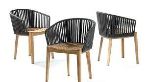 fauteuil cuisine fauteuil cuisine design fauteuil cuisine design chaise design noir