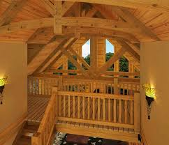 small a frame homes small a frame house plans with loft beautiful timber frame homes