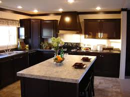clayton homes interior options 318 best clayton homes images on architecture clayton