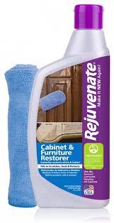 Rejuvenate Laminate Floor Cleaner Rejuvenate 13oz Cabinet U0026 Furniture Restorer