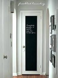 bedroom closet doors ideas bedroom door ideas freeshare site
