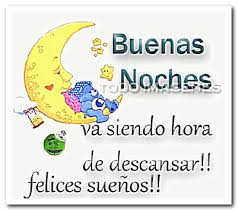imagenes de buenas noches q te mejores imagenes de buenas noches amor con frases y poemas para dormir feliz