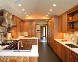 Degreaser For Wood Kitchen Cabinets Kitchen How To Clean Cherry Wood Kitchen Cabinets Removing