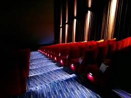 imax home theater 8 movie theatre classes in malaysia you should know expatgo