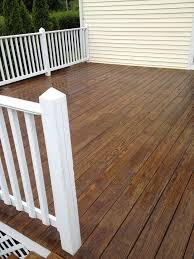 how to diy painting pressure treated wood http keywalks com