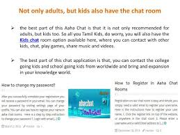 Chat Rooms For Kids Only  Furniture Inspiration  Interior Design - Chat rooms for kids only