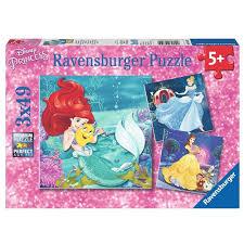 ariel disney princess toys toys