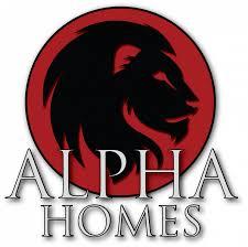 buy my house alpha homes llc houses for sale