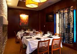 private dining room gooosen com