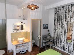 chambres d hotes beziers et alentours chambres d hôtes la bastide du pont du capiscol chambres béziers