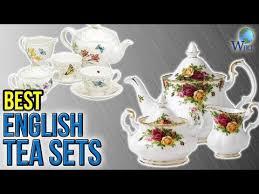 roses tea set ᐅᐅ roses tea set test top bestseller comparison