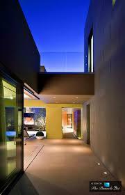 nevada home design 15 9 million j2 residence u2013 7 sable ridge ct las vegas nv usa