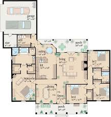 country style house floor plans best 25 country style houses ideas on country style