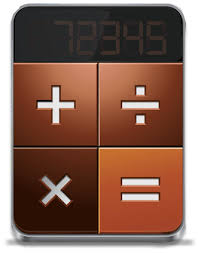 Car Insurance Price Estimate by Car Insurance Calculator Get Free Estimates