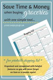 best 25 free printable grocery coupons ideas on pinterest free