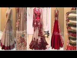 designer dresses 2018 new dresses designs collection of indian