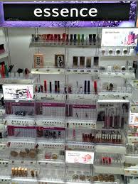 affordable long wear makeup tutorial essence cosmetics