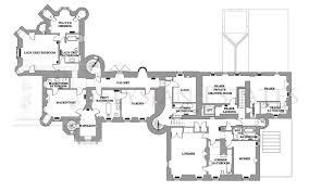 floor plans sims 3 the exotic design of castle floor plans u2013 home interior plans ideas