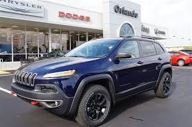 jeep grand true blue pearlcoat all types 2013 jeep grand trailhawk specs 19s 20s car