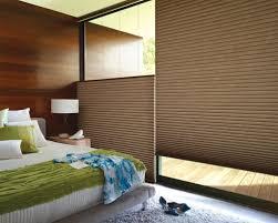 avalon flooring 644 easton road warrington pa window blinds