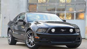 Black Gt Mustang 2013 Ford Mustang Gt Black In Chestnut Hill Connecticut Black