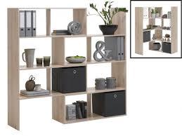 raumteiler küche esszimmer raumteiler kuche wohnzimmer möbel inspiration und innenraum ideen