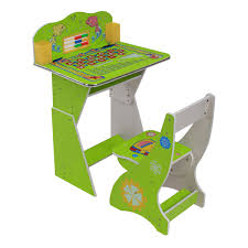 Buy Cheap Office Chair Online India Buy Online Student Desk Sd 17a Sunbaby High Chair