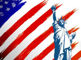 free patriotic wallpaper 6793634